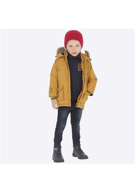 pantalone bambino MAYORAL-M | Pantalone | 4514058