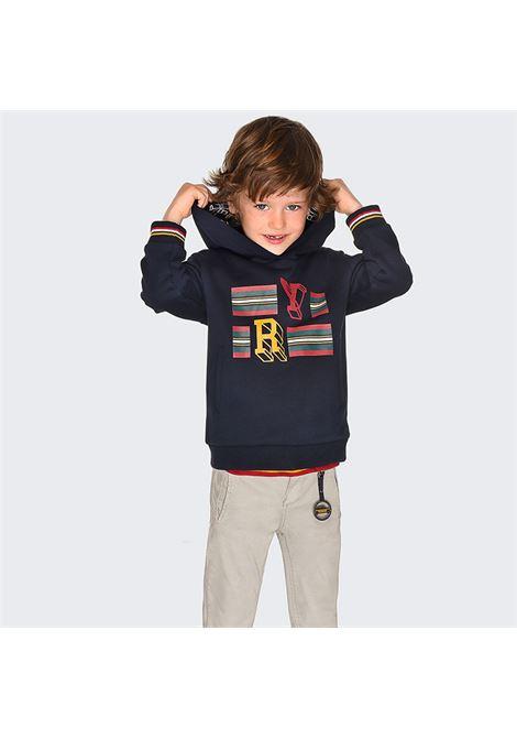 pantalone bambino MAYORAL-M | Pantalone | 4516086