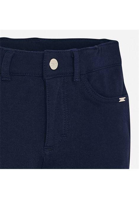PANTALONE MAYORAL MAYORAL-M | Pantalone | 511010