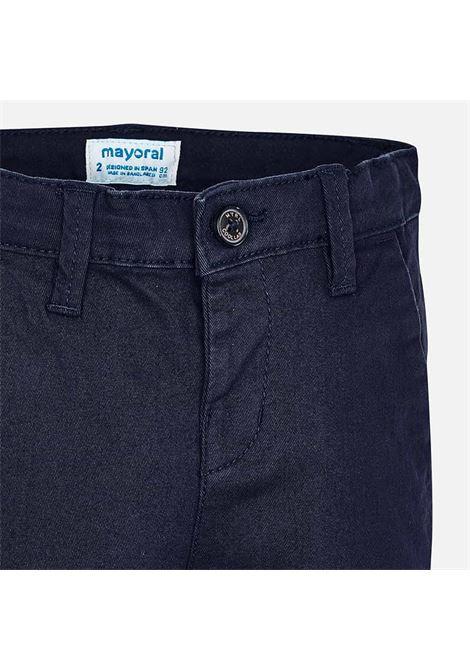 PANTALONE MAYORAL MAYORAL-M | Pantalone | 513065