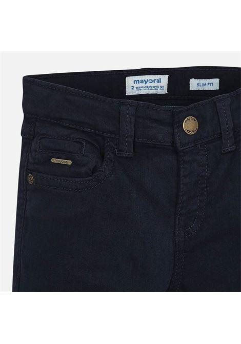 PANTALONE MAYORAL MAYORAL-M | Pantalone | 517012