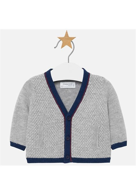 CARDIGAN NEW BORN NEW BORN | Cardigan | 2308077