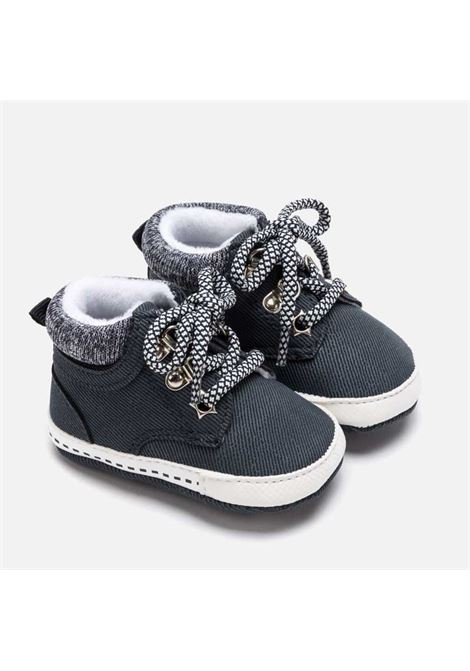 SCARPA NEWBORN NEW BORN | Scarpa | 9212087