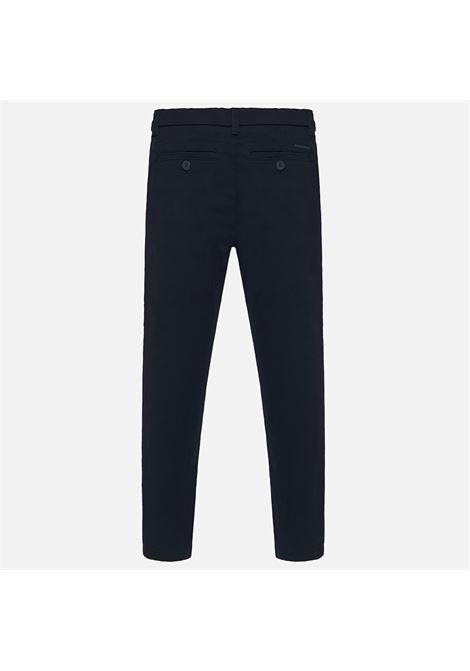 pantalone ragazzo NUKUTAVAKE | Pantalone | 530062