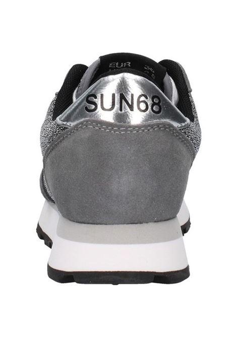 SCARPA SUN68 SuN68 | Scarpa | Z2920344