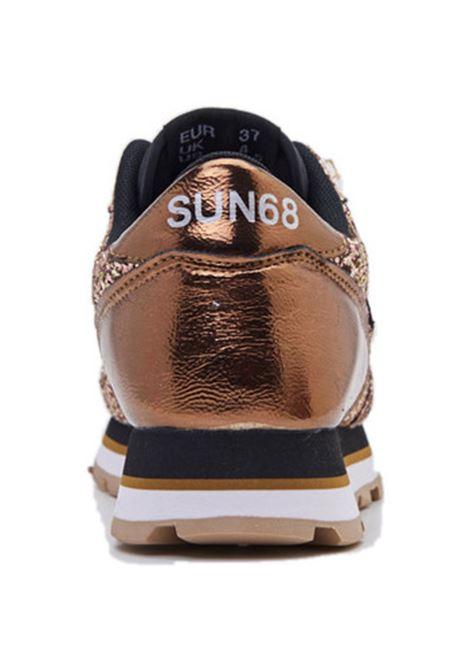 SCARPA SUN68 SuN68 | Scarpa | Z2920443