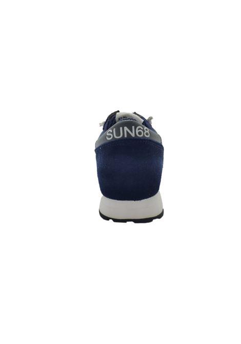 Scarpa Sun68 Bambino SuN68 | Scarpa | Z2931207*