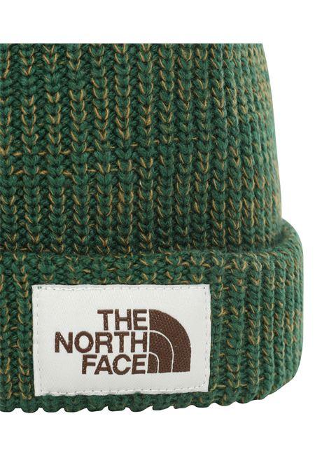 cappello the north face THE NORTH FACE | Cappello | 3FJWEN5