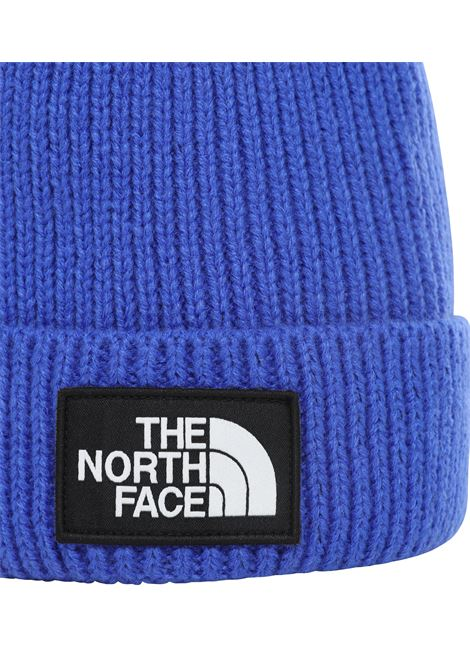 cappello the north face THE NORTH FACE | Cappello | 3FMVCZ6