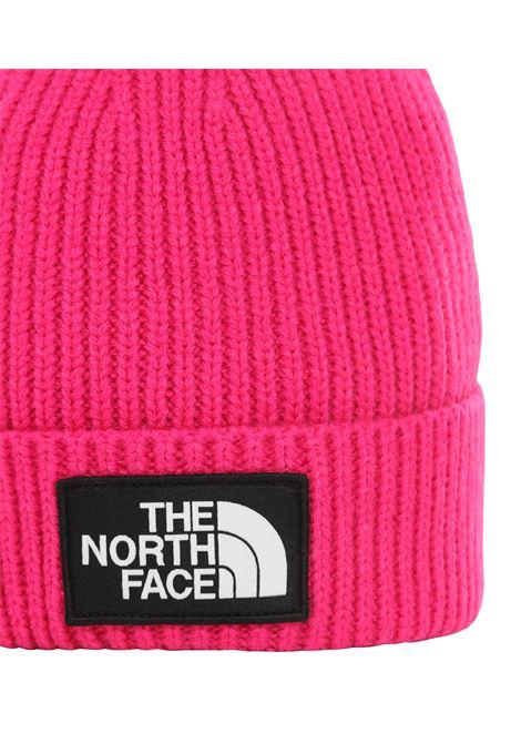 cappello the north face THE NORTH FACE   Cappello   3FMVWUG