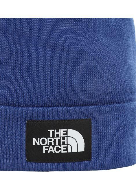 cappello the north face THE NORTH FACE | Cappello | 3FNTEF1