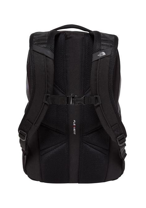 zaino the north face THE NORTH FACE | Zaino | 3KV7JK3