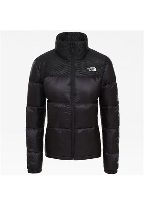 piumino the north face THE NORTH FACE | Piumino | 3Y10JK3