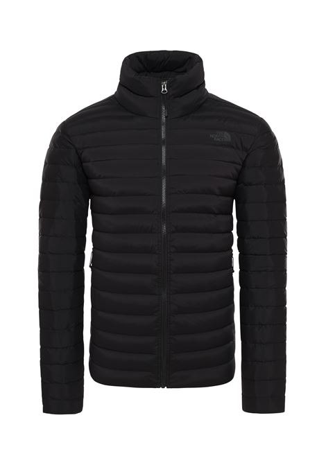 piumino the north face THE NORTH FACE | Piumino | 3Y56JK3