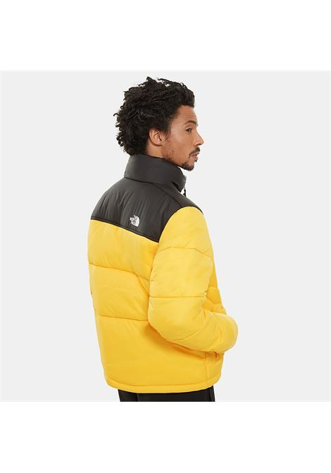 giubbino the north face THE NORTH FACE | Giubbino | 47BL70M