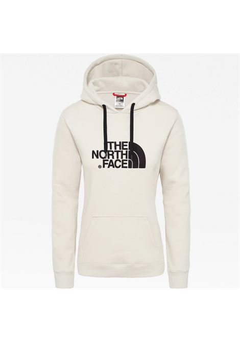 felpa the north face THE NORTH FACE | Felpa | A8MUL0E