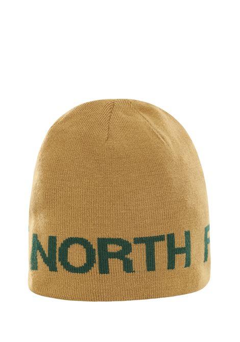 cappello reversibile the north face THE NORTH FACE | Cappello | AKNDEM1