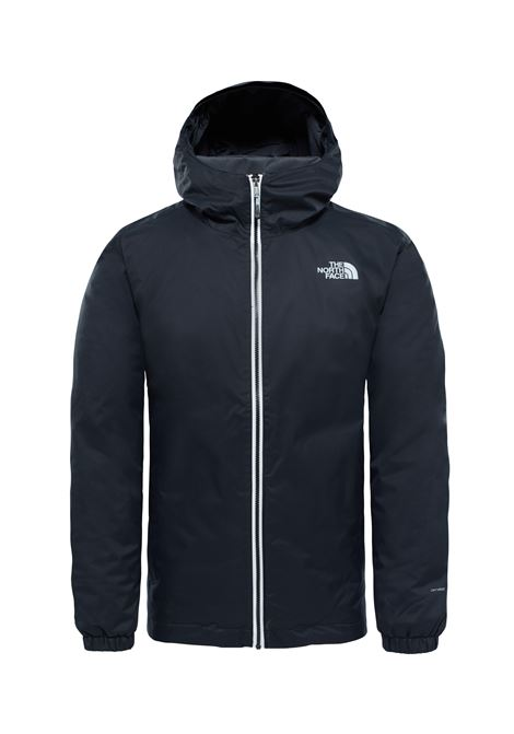 giubbino the north face THE NORTH FACE | Giubbino | C302JK3
