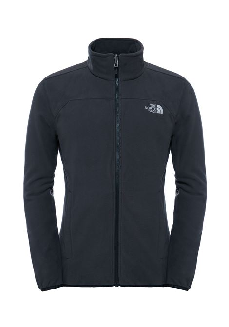 giubbino the north face THE NORTH FACE | Giubbino | CG55JK3
