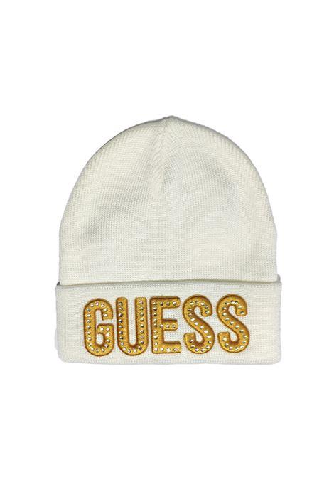 Berretto bambina Guess GUESS | Cappello | A0BZ01Z2QQ0SCFY