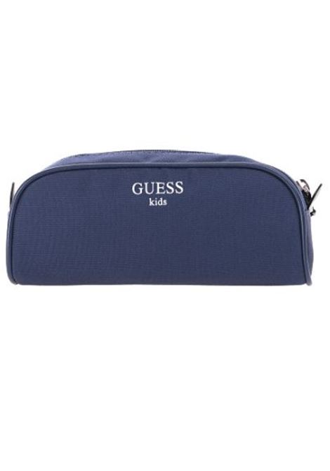 BORSELLO GUESS GUESS | Borsello | H93Z11WAKT0DEKB