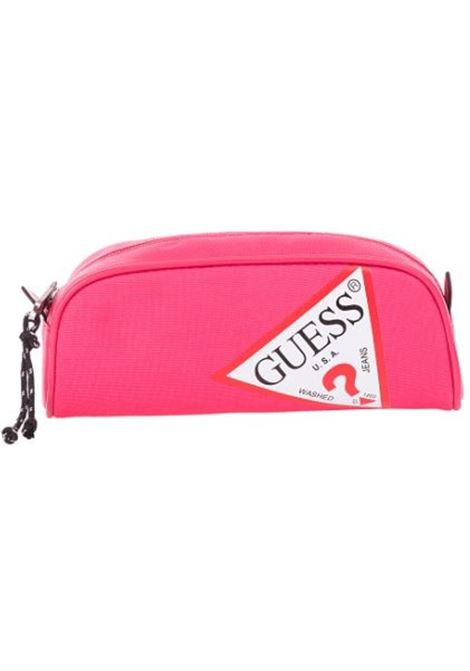 BORSELLO GUESS GUESS | Borsello | H93Z11WAKT0DIPK