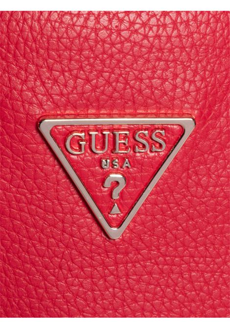 BORSA GUESS GUESS | Borsa | HWVG7742230RED