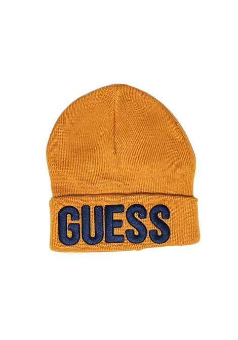 Berretto Guess GUESS   Cappello   I0BZ02Z2QO0B249