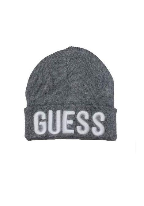 Berretto Guess GUESS | Cappello | I0BZ02Z2QO0LHY