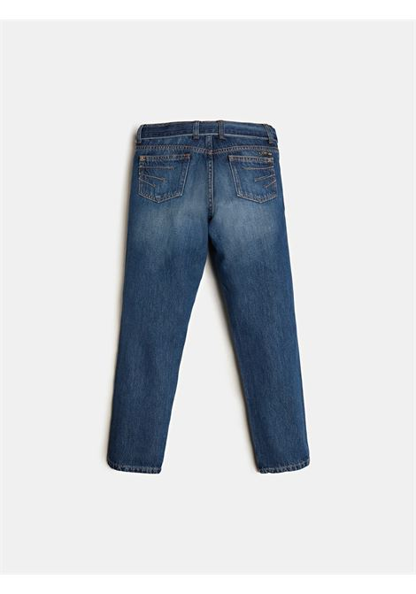 JEANS GUESS GUESS | Jeans | J0YA09D3Y00COSH
