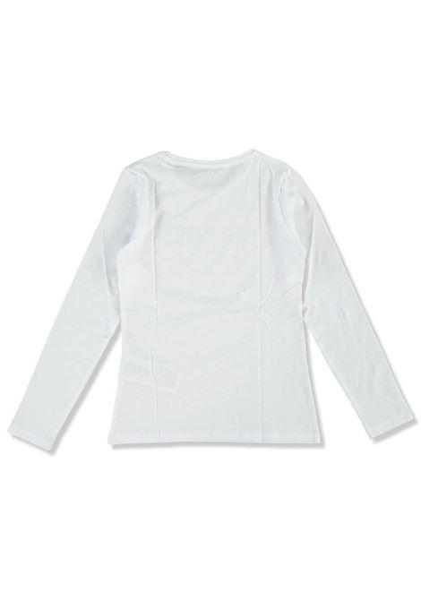 T-SHIRT GUESS GUESS | T-shirt | J84I36K5M20A996