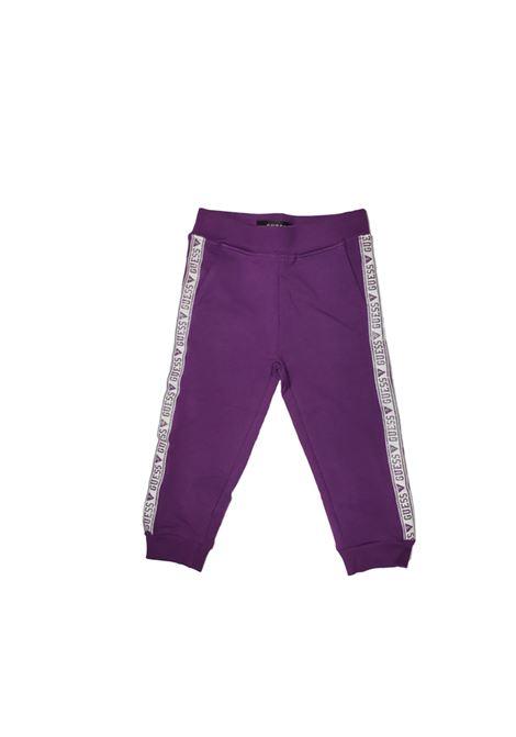 PANTALONE GUESS GUESS | Pantalone | K0YQ02KA6V0NWPL