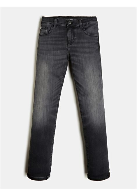 JEANS GUESS GUESS | Jeans | L0BA13D465AXTRW