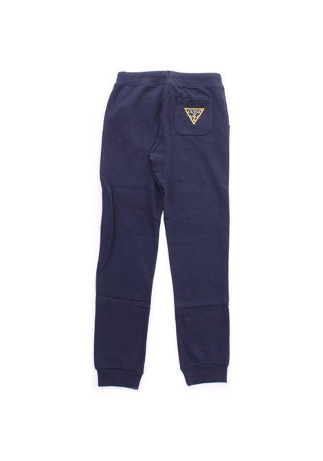 PANTALONE GUESS GUESS   Pantalone   L93Q24K5WK0C765