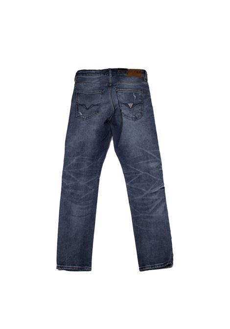 JEANS GUESS GUESS | Jeans | M0YAN1D4323SSTA