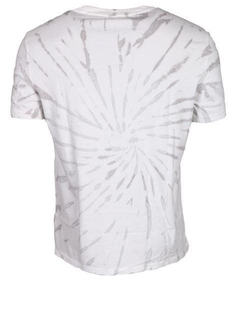 T-SHIRT GUESS GUESS | T-shirt m/m | M0YI55K8FQ0F93X