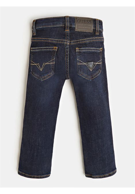 JEANS GUESS GUESS | Jeans | N0YA09D3YH0TIMA