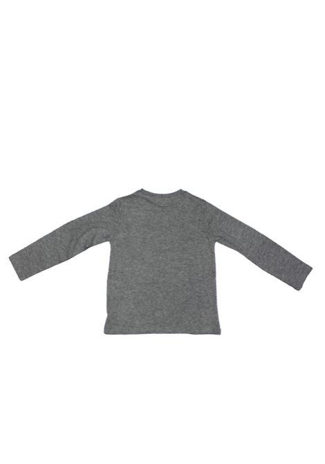 T-SHIRT GUESS GUESS | T-shirt | N0YI04K5M20LHY