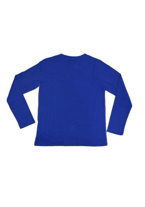 T-SHIRT GUESS GUESS | T-shirt | N0YI14K5M20G711
