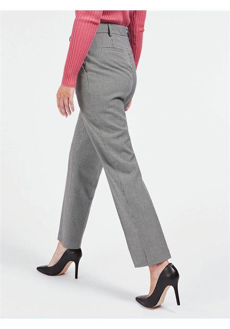PANTALONE GUESS GUESS | Pantalone | W0BB78WAOH0FN90