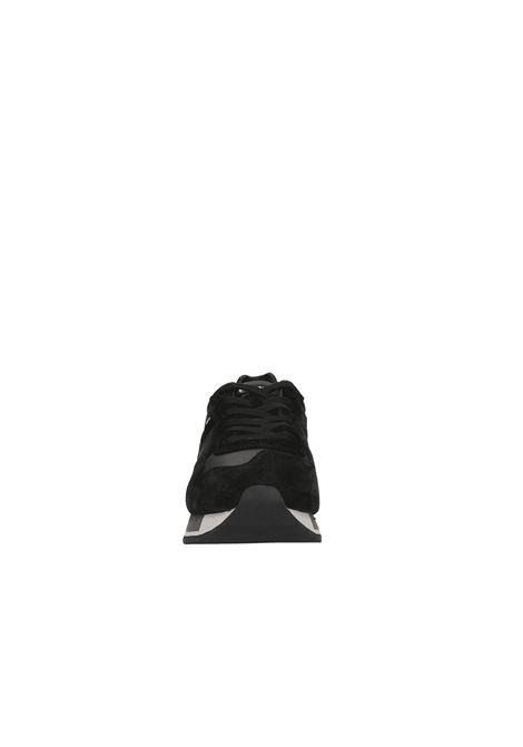SCARPA BLAUER BLAUER | Scarpa | F0QUEENS01/TASBLACK