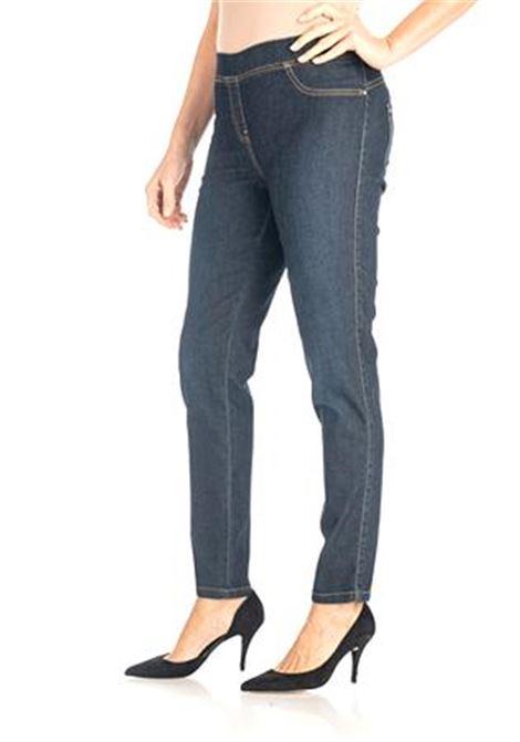 JEANS ELENA MIRO ELENA MIRO | Jeans | P543T015HJ34