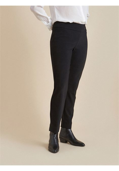 PANTALONE ELENA MIRO ELENA MIRO | Pantalone | P911L086Q733