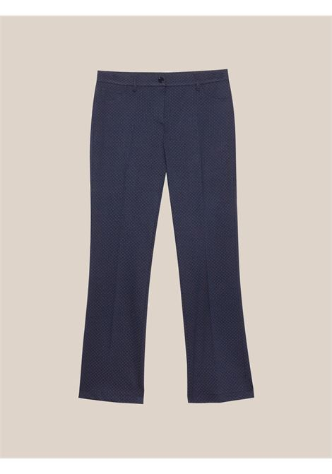 PANTALONE ELENA MIRO ELENA MIRO | Pantalone | P949T085Q502