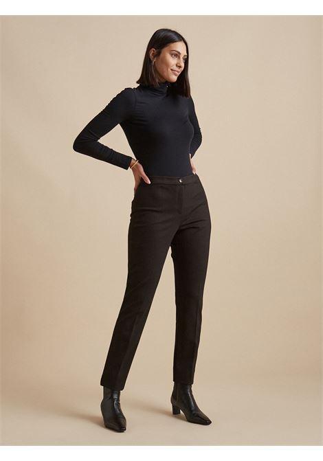 PANTALONE ELENA MIRO ELENA MIRO | Pantalone | P951T085C001