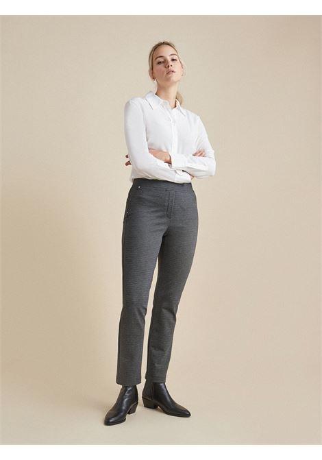 PANTALONE ELENA MIRO ELENA MIRO | Pantalone | P952T085D101