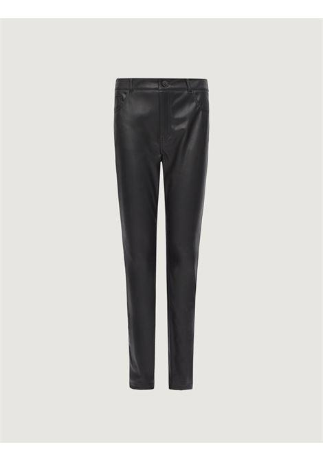 JEANS EMME DI MARELLA EMME DI MARELLA | Jeans | ADESSO003