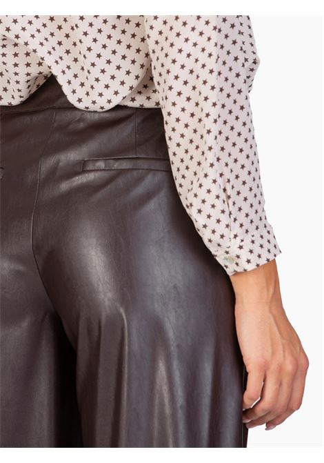 PANTALONE LARGO EMME DI MARELLA EMME DI MARELLA | Pantalone | DIRCE002