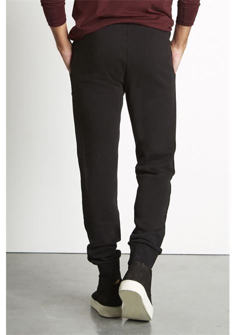 PANTALONE MARKUP MARK-UP | Pantalone | MK89270NERO