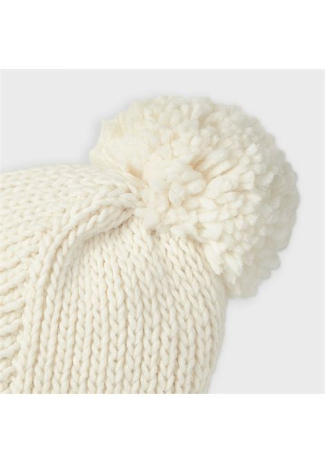 CAPPELLO MAYORAL MAYORAL-M | Cappello | 10903065